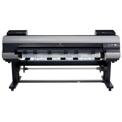 Canon imagePROGRAF iPF9000S